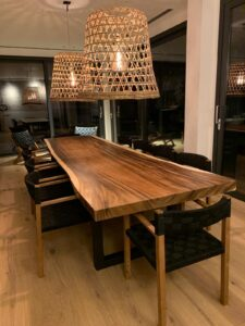 Table 2 225x300 - Table (2)